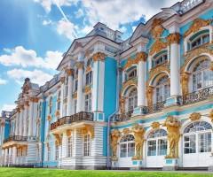 Екатерининский_дворец,_Царское_село,_Пушкин