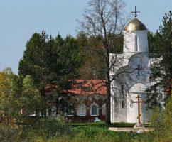 novgorod—151-