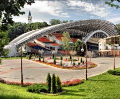 Summer-Amphitheatre-Vitebsk