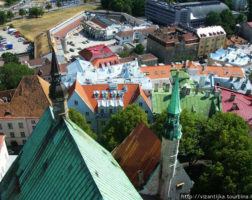 Tallinn-Panorama-s-kryshi