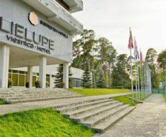 lielupe-hotel