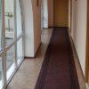 гостевой дом АЛЬТАИР (коридор)