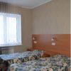 гостевой дом АЛЬТАИР (эконом 2-местный, раздельные кровати)