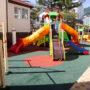 пансионат КУБАНЬ — для детей (4)