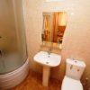 гостевой дом СКАЗКА — Витязево (17)