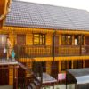 гостевой дом СКАЗКА — Витязево (4)
