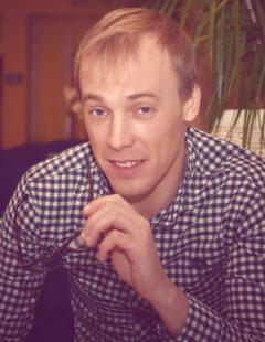 Сергеев-Александр