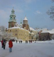 new_year_poland_Novogodnee_randevu_5n_zhd_140532