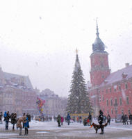 warsaw-old-town-1-1024×683