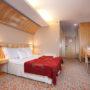 Hotel Euroopa1_5