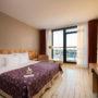 Hotel Euroopa4_1