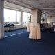 Tallinn Seaport Hotel 20