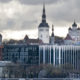 Tallinn Seaport Hotel 23