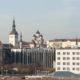Tallinn Seaport Hotel 25