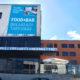 Tallinn Seaport Hotel 3