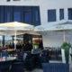 Tallinn Seaport Hotel 6