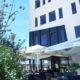 Tallinn Seaport Hotel 7