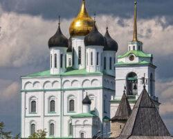 Собор_Святой_Троицы._Кремль_Псков