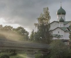 gremyachaya_castle_6