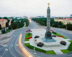 1496438197_belarus_32b2b