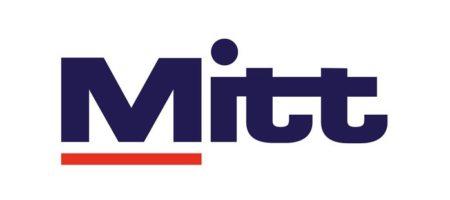 MITT_logo-featured
