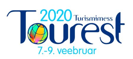 Tourest_2020_est-date